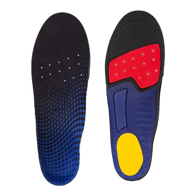 insole 6