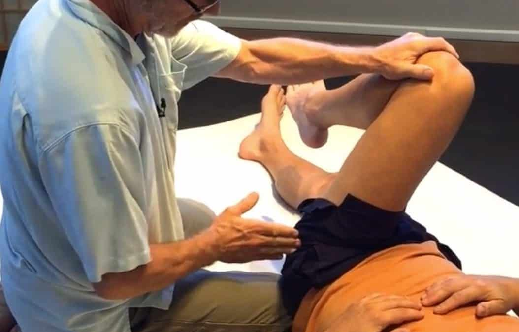 Glutes, Adductors & QL: Keys to Sciatica, Gluteal & Low Back Pain & More